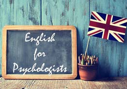 EFP-English for Psychologists